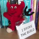 brokebuild
