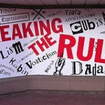 breakingrules