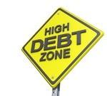 debtzone