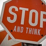 stopthink