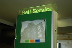 selfservice